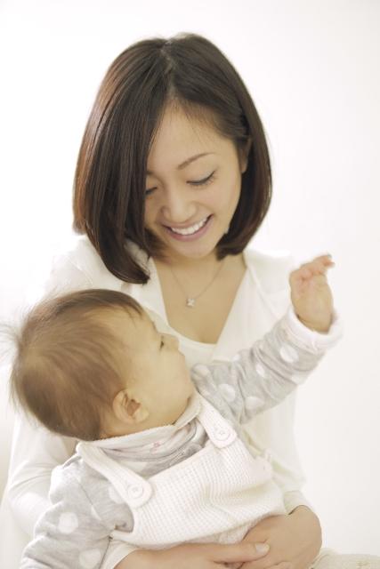 胎児を不動産の登記名義人とする相続登記をすることはできるの