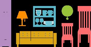 相続税対策に空いている土地にはアパートを建てたほうがよい?