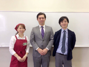 大阪吹田市で相続セミナーを開催いたしました。